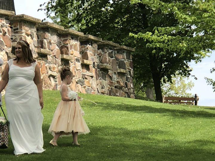 Tmx 4da78c97 8477 4129 B8d8 F584ae2bbeb8 51 659739 Brooklyn, NY wedding travel