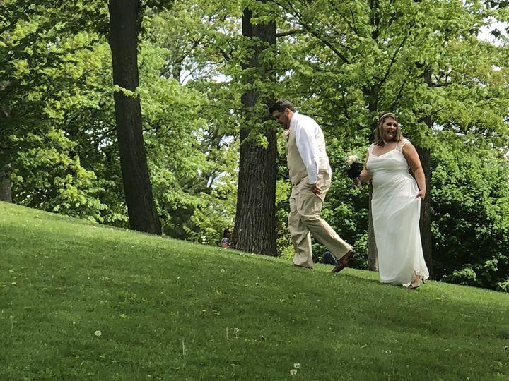 Tmx 82bee55f B3d4 48d1 84e8 599321e3743d 51 659739 Brooklyn, NY wedding travel