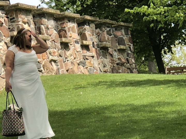 Tmx Dcb29415 15f8 4f37 A09a Edd3683beffc 51 659739 Brooklyn, NY wedding travel