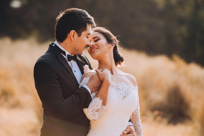 fotografos papaya estudio boda sesion mini cesar 129 51 700839 1556898474