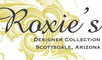 Roxie's Designer Collection