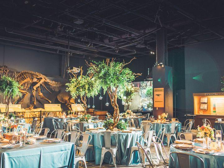 Tmx  Oe9y6vz 51 60839 157647423036076 Winter Springs, FL wedding planner