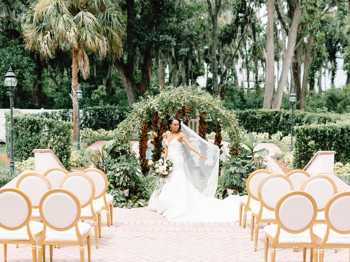 Tmx 3mgf3ljg 51 60839 157647412621352 Winter Springs, FL wedding planner