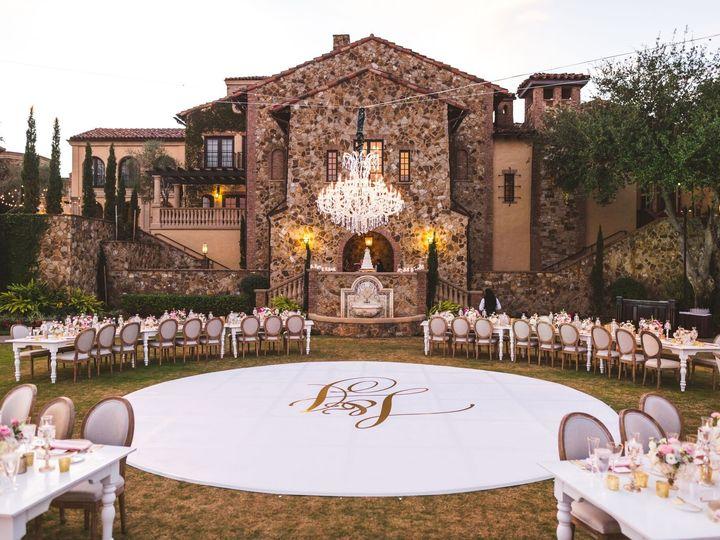 Tmx 5 Ooxaeg 51 60839 157647423037551 Winter Springs, FL wedding planner