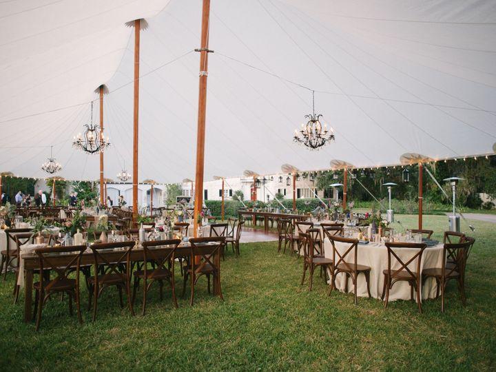 Tmx Ayecaxgc 51 60839 157647423051935 Winter Springs, FL wedding planner