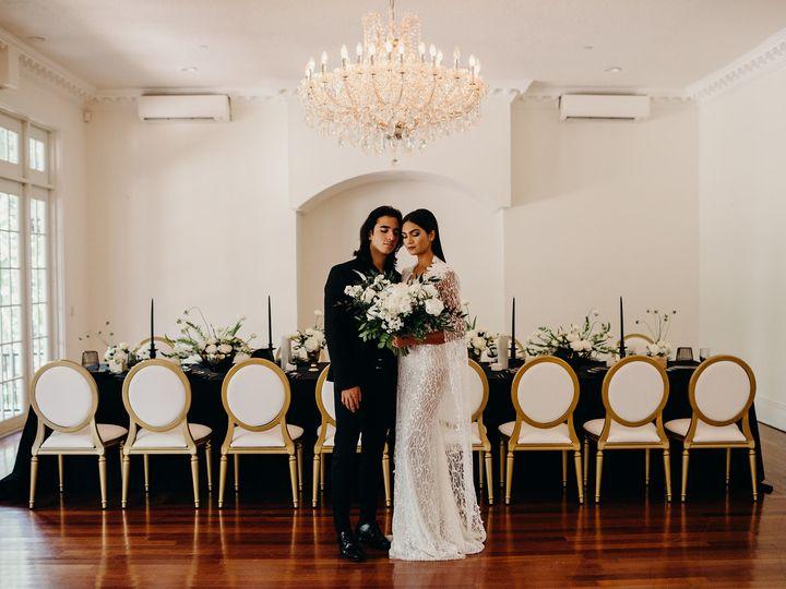 Tmx Dnp Luxmorestyleshoot 06 2019 544 51 60839 157647423034672 Winter Springs, FL wedding planner