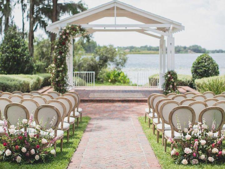 Tmx Eokasa0a 51 60839 157647412619664 Winter Springs, FL wedding planner