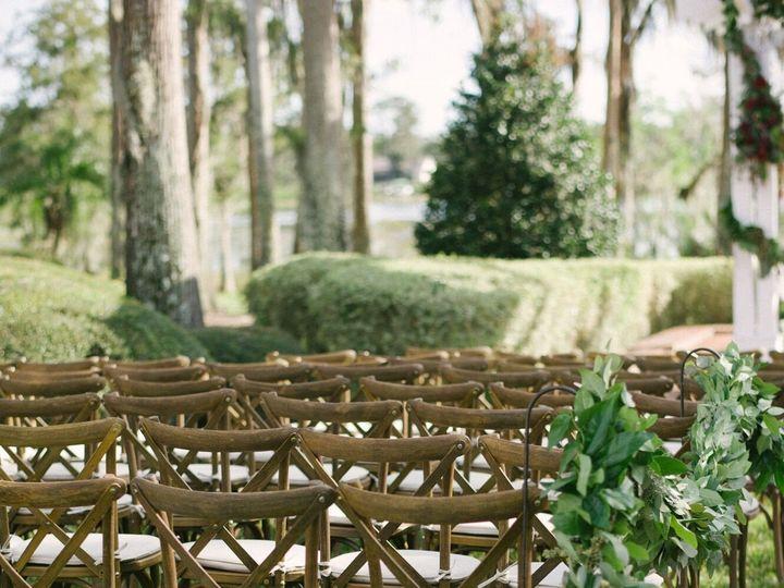 Tmx Eycrmaks 51 60839 157647412638859 Winter Springs, FL wedding planner