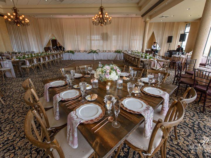 Tmx Ihzxdqmt 51 60839 157647423232489 Winter Springs, FL wedding planner