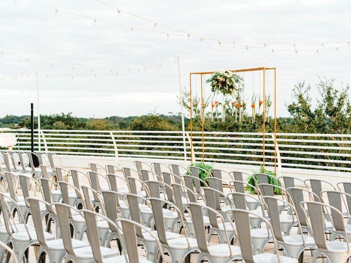 Tmx Twuj X2f 51 60839 157647414394703 Winter Springs, FL wedding planner
