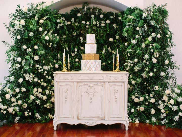 Tmx Whbsmizn 51 60839 157647426281429 Winter Springs, FL wedding planner