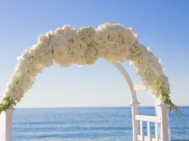 Tmx 1453425461848 Danijela  Darrens Wedding Ceremony 2 23 Santa Monica, California wedding officiant