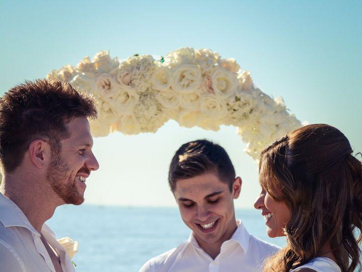 Tmx 1453425567025 Img2855 Santa Monica, California wedding officiant