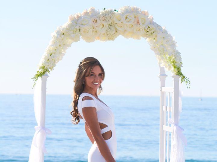 Tmx 1453425590754 Img3094 Santa Monica, California wedding officiant