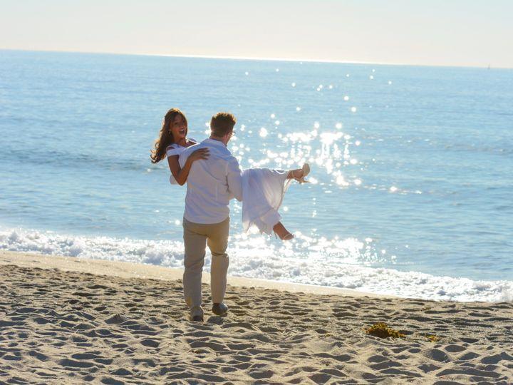 Tmx 1453425710172 Img2791 Santa Monica, California wedding officiant