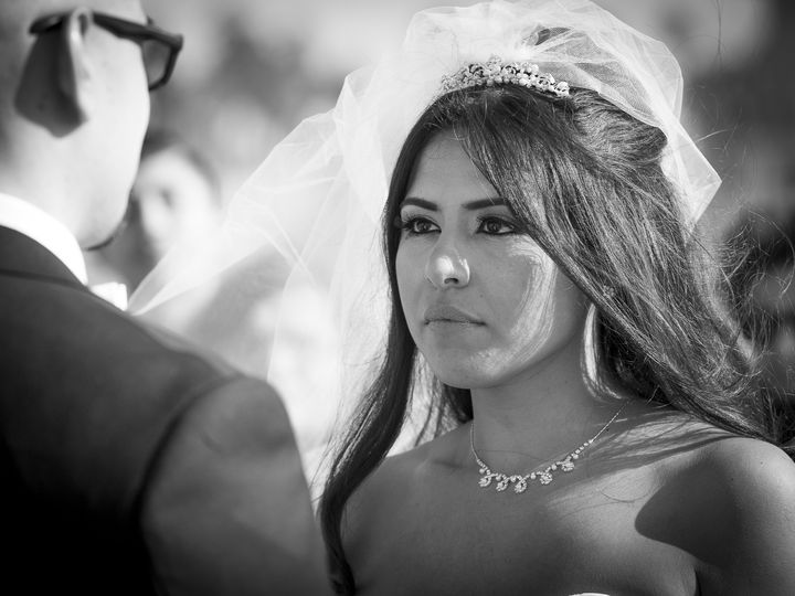 Tmx 1453425864990 Justin  Nichole 1 Of 1 40 Santa Monica, California wedding officiant