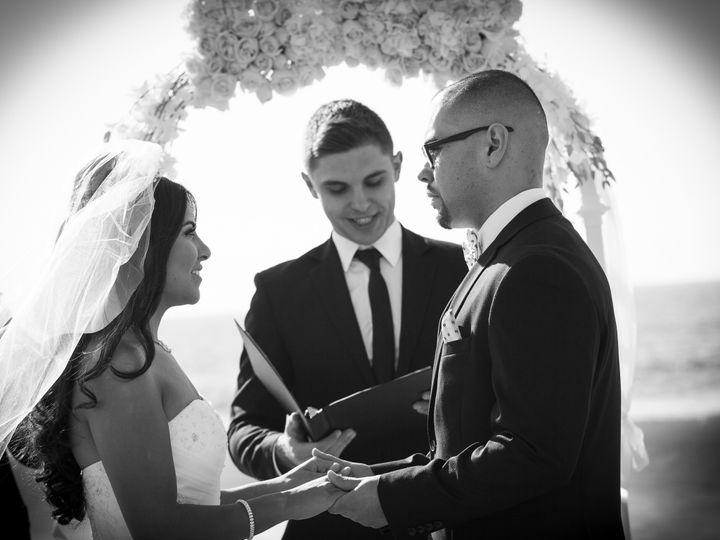 Tmx 1453425878312 Justin  Nichole 1 Of 1 44 Santa Monica, California wedding officiant