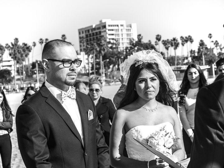 Tmx 1453425933235 Justin  Nichole 1 Of 1 20 Santa Monica, California wedding officiant