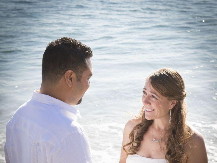 Tmx 1453426044586 Mike  Jalena Wedding Pictures 1 Of 1 11 Santa Monica, California wedding officiant