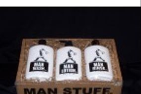 Man Stuff, Inc.