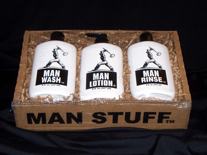 Tmx 1375806707025 Man Stuff Gift Set 910 Shafer wedding favor