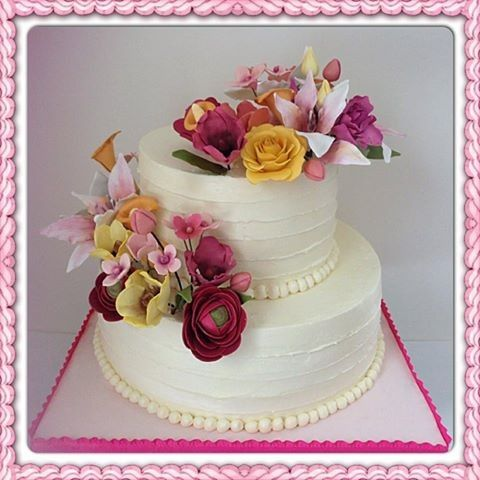 Tmx 1466766840184 109964917937531340349648738938354922331702n Groton, MA wedding cake