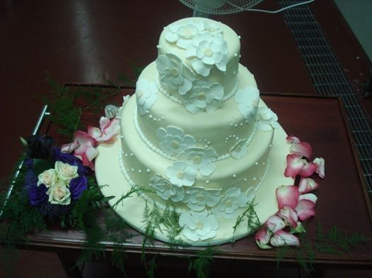 Tmx 1466766886787 255840101502128190570587167354o Groton, MA wedding cake