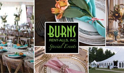 Burns Special Events