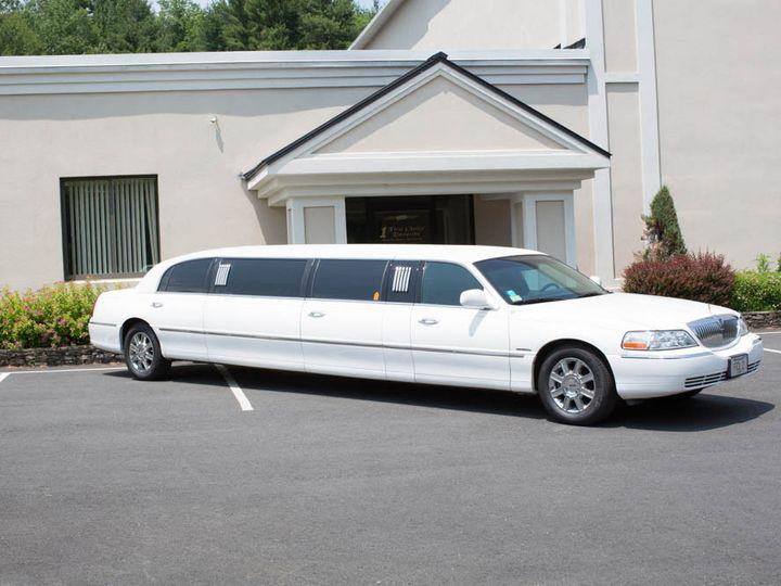 Tmx 1468169463155 A3a0819 Lunenburg wedding transportation