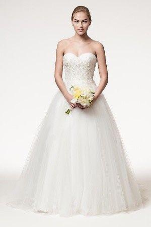 Tmx 1446182290088 300s6df9134b 8216 4dfe 8e3d 47aff6656ba9 Southfield wedding dress