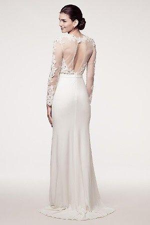 Tmx 1446182303320 300s83aecf31 54c9 491d A79f 55f611d3df07 Southfield wedding dress