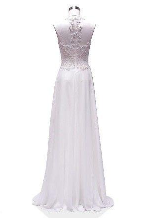 Tmx 1446182312573 300s9244d95e 8661 4b4d Ae98 9f5abb45f2a9 Southfield wedding dress