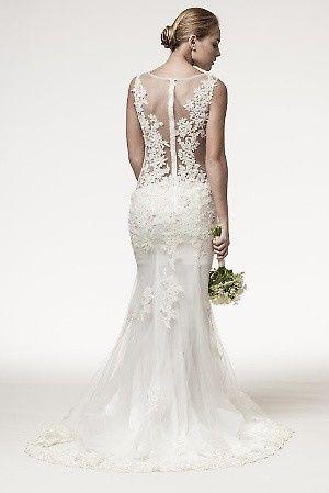 Tmx 1446182316642 300s9882ce29 Dcf7 4707 Ba1c F83797c4119b Southfield wedding dress