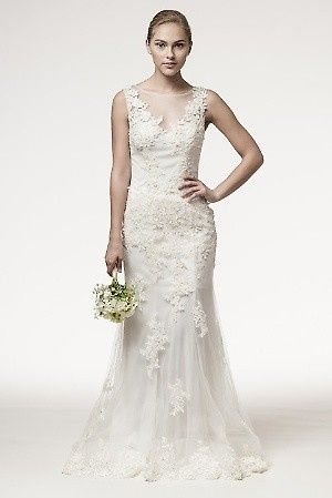 Tmx 1446182320840 300s51638b87 82b5 4c24 8bbb 2a3c05096321 Southfield wedding dress