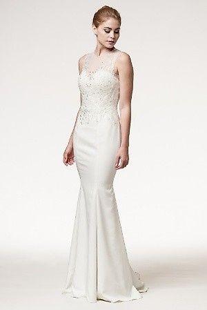 Tmx 1446182329337 300sa6f491c3 Ce50 41e3 Ace5 085acb2c6a87 Southfield wedding dress