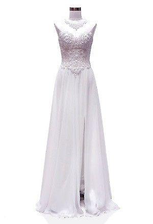 Tmx 1446182333334 300sb0a5fa79 B16c 421f 8d41 75f10ef3dbf5 Southfield wedding dress