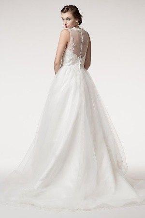 Tmx 1446182341144 300sb0995950 29cc 4930 A3e0 66a8e39f272c Southfield wedding dress