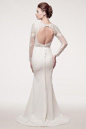 Tmx 1446182344973 300sc488f315 A999 49cf 9a53 534c54e5371c Southfield wedding dress