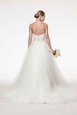Tmx 1446182349127 300sc58838f1 676d 464c 8609 Bad6a03e40ac Southfield wedding dress