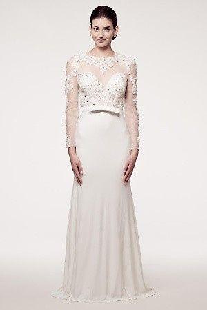 Tmx 1446182354779 300sd74ef818 Faaa 4768 A208 8a1e3c013661 Southfield wedding dress