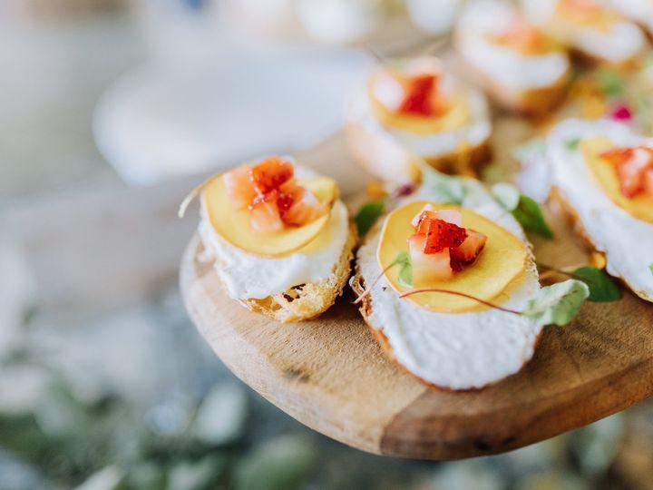 Tmx Crostiniclose 51 1891839 158579390131066 Sacramento, CA wedding catering