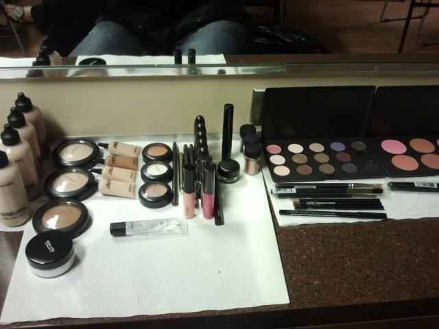 4fa920c0a8bb47d2 1523472596 9666b109adff60b8 1523472595374 1 makeup1