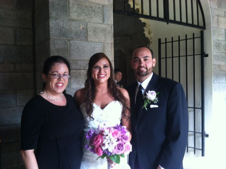 Tmx 1449074129834 2013 11 09 11.49.43 Chicago, IL wedding officiant