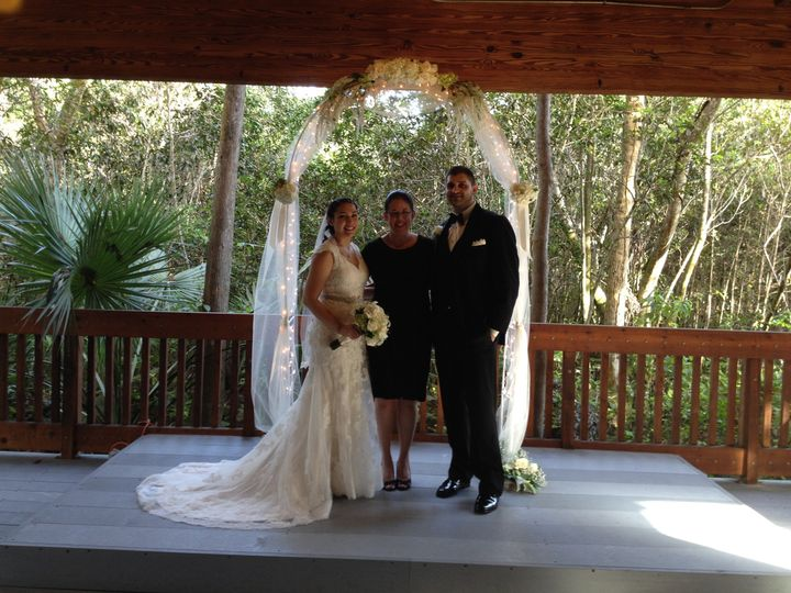 Tmx 1449074180440 2014 02 22 16.37.31 Chicago, IL wedding officiant