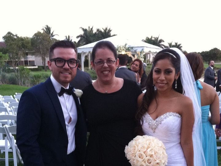 Tmx 1449074208031 2014 03 22 19.33.11 Chicago, IL wedding officiant