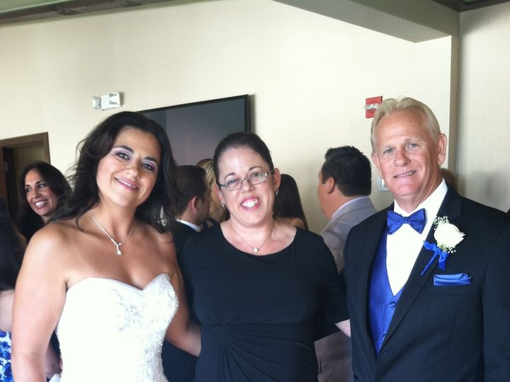 Tmx 1449074227197 2014 04 19 17.34.53 1 Chicago, IL wedding officiant