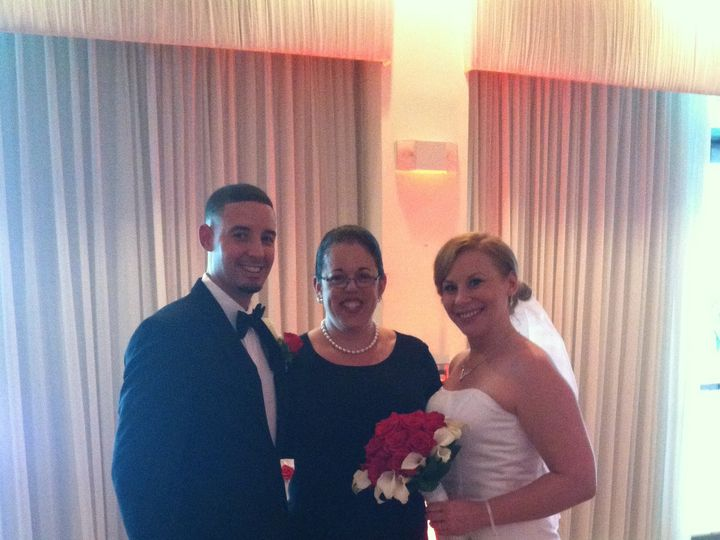 Tmx 1449074302303 2014 10 04 18.31.50 Chicago, IL wedding officiant
