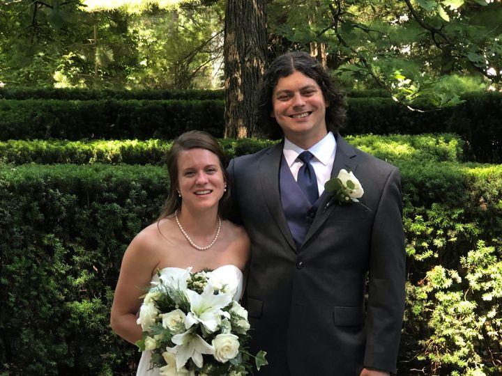 Tmx 1e3963a7 3ca3 47bb 9163 109e80e208ae 51 902839 159388502323638 Chicago, IL wedding officiant