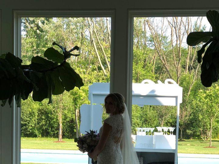 Tmx 863ac826 4fda 4c20 8054 Eee464d75513 51 902839 159388500169719 Chicago, IL wedding officiant