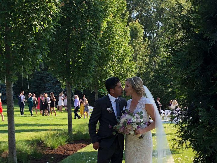 Tmx D5420265 E3d9 4edc B915 245791ab69a2 51 902839 159388507917704 Chicago, IL wedding officiant